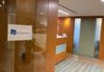 Foley Law Offices - Boston, MA