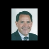 Jim Fosdick - State Farm Insurance Agent