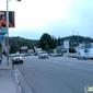Envy Salon & Spa - Sherman Oaks, CA