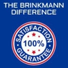 Brinkmann Quality Roofing Services, Inc