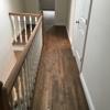 Duran Wood Floors