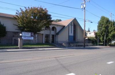 Bright World Preschool - Castro Valley, CA