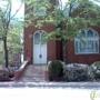Faith Community Homes