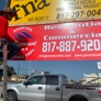 Paramount Roofing & Construction LLC - Crowley, TX