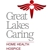 Great Lakes Caring Home Health & Hospice