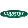 COUNTRY Financial - Nita Kennedy