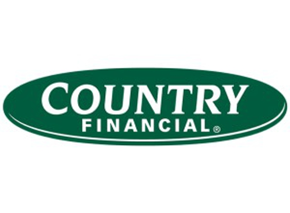 Town & Country Insurance - Story City, IA