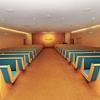 Bloomfield-Cooper Jewish Chapels