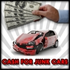 We Buy Junk Cars Arlington Virginia - Cash For Cars - Junk Car Buyer