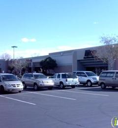 Mor Furniture For Less   Glendale, AZ