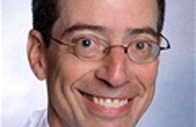 Dr. Paul Edward Sax, MD - Boston, MA