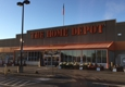 The Home Depot - Meadville, PA