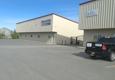 Moving You! Moving & Storage - Palmer, AK