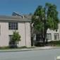 New Vision United Methodist Church - Millbrae, CA