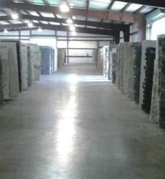Stone Surface Designers Ocala