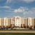 Candlewood Suites Fort Worth/West