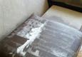 Sunflower Carpet Rug & Upholstery Cleaning