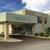 Lifetime Health Medical Group Marion B. Folsom Health Center