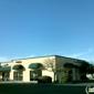 Faust Animal Hospital - Phoenix, AZ