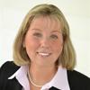 Cheryl Sova - Ameriprise Financial Services, Inc.