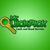 Mr Quick Pick Clarksville