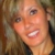 Allstate Insurance Agent: Sondra Gayle
