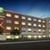 Holiday Inn Express & Suites McKinney - Craig Ranch