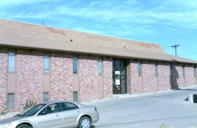 professional choice recovery inc 620 n 48th st ste 107 lincoln