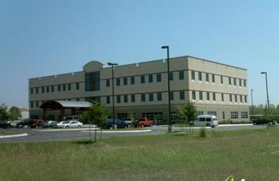 Barlite Medical Clinic - San Antonio, TX