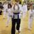 S A Kids Karate