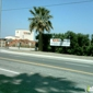 Boral Roofing - Corona, CA