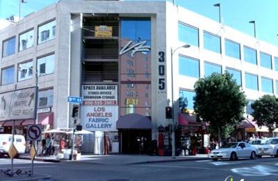 Royal Accessories - Los Angeles, CA