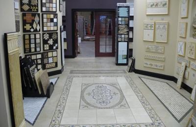 AT&S Artistic Tile and Stone, Inc - San Carlos, CA