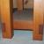 John Holbrook Building & Fine Carpentry