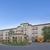 Holiday Inn Express & Suites Eden Prairie - Minnetonka
