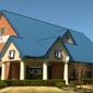 First National Bank - Jonesboro, AR
