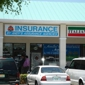 Andy's Assurance Agencies - Miami, FL