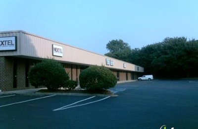 Carolina Lock & Access Control - Charlotte, NC
