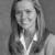 Edward Jones - Financial Advisor: Nadia A Ermilova