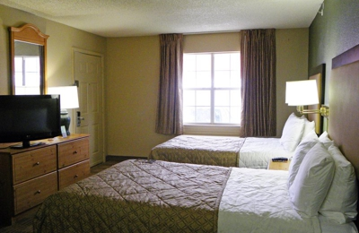 Homestead Studio Suites - Houston, TX