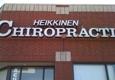 Heikkinen Chiropractic & Acupuncture Center - Mesquite, TX