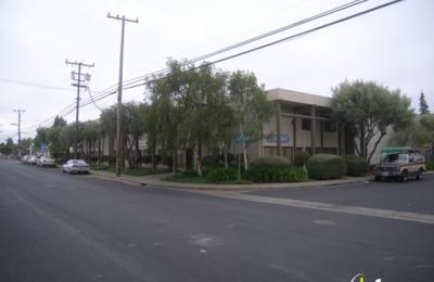 Remco Enterprises Inc. - Redwood City, CA