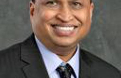 Edward Jones - Financial Advisor: Ashok Agarwalla - Coppell, TX