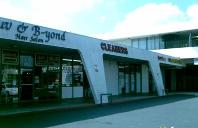 West Lake Dry Clean - Lakewood, CA