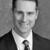 Edward Jones - Financial Advisor: Ty Keplinger