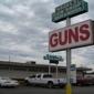 Nagel Gun & Sports Shop - San Antonio, TX