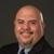 Allstate Insurance Agent: Luis Fernandez