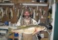 S&S Taxidermy and Archery Pro Shop LLC - Springville, NY