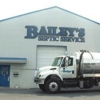 Bailey's Septic Service Inc
