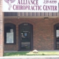 Alliance Chiropractic Center - Columbus, OH